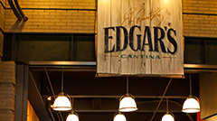 edgar's cantina